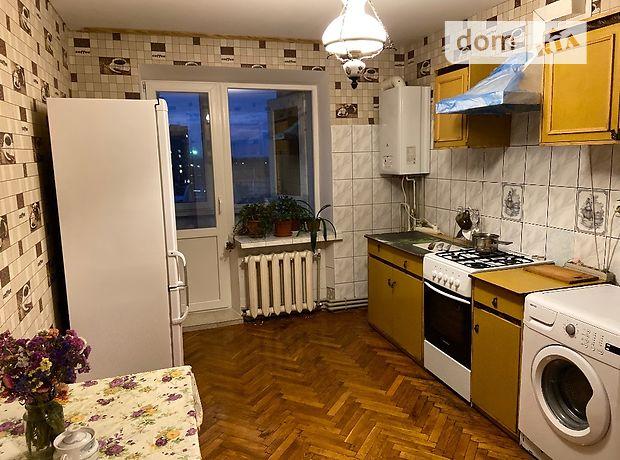Комната без хозяев в Тернополе, район Дружба улица Лучаковского 12, помесячно фото 1