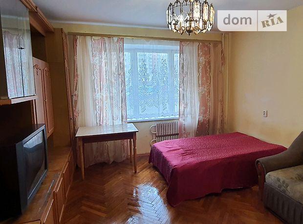 Кімната в Тернополі, район Дружба вулиця Лучаківського помісячно фото 1