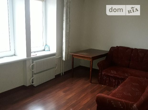 Комната в Тернополе, район Дружба улица Макаренко помесячно фото 1