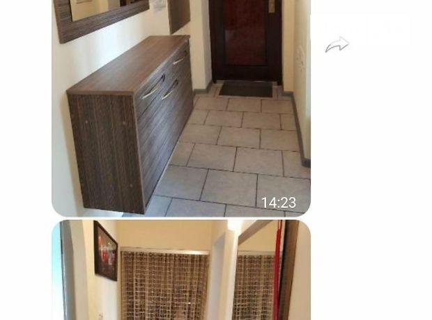 Комната без хозяев в Тернополе, район Дружба улица Мазепы Гетмана помесячно фото 5