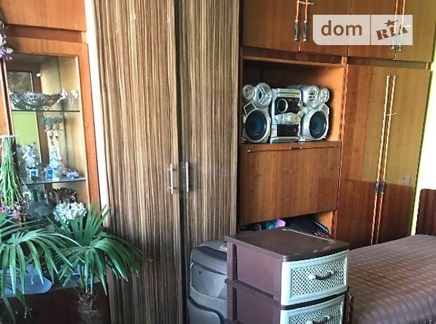 Комната без хозяев в Тернополе, район Дружба Просвещения бульвар 19, помесячно фото 1
