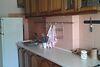 Кімната без господарів в Тернополі, район Дружба вулиця Волинська 111 помісячно фото 2