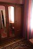 Кімната без господарів в Тернополі, район Дружба вулиця Волинська 111 помісячно фото 3