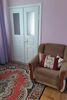 Кімната без господарів в Тернополі, район Дружба вулиця Волинська 111 помісячно фото 5