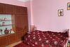 Кімната без господарів в Тернополі, район Дружба вулиця Волинська 111 помісячно фото 6