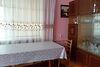 Кімната без господарів в Тернополі, район Дружба вулиця Волинська 111 помісячно фото 7