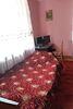 Кімната без господарів в Тернополі, район Дружба вулиця Волинська 111 помісячно фото 8