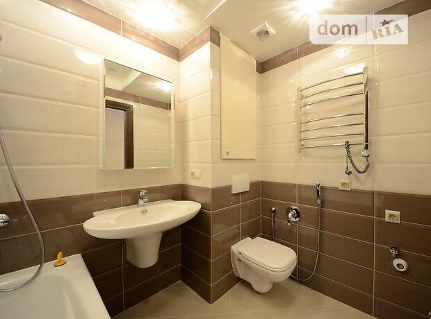 Комната без хозяев в Тернополе, район Дружба улица Яремчука Назария помесячно фото 1