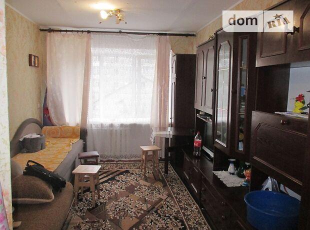 Комната в Тернополе, район Дружба помесячно фото 1