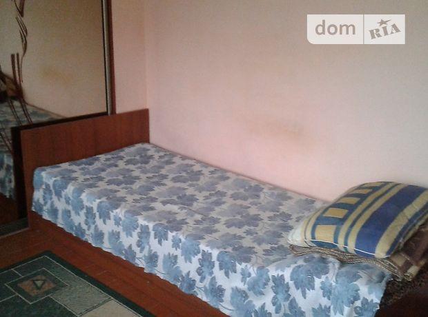 Комната без хозяев в Тернополе, район Дружба коло 3-ї лікарні помесячно фото 1
