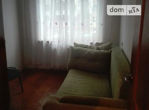 Кімната в Тернополі, район Дружба Гуртожиток помісячно фото 1