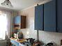 Кімната без господарів в Тернополі, район Дружба помісячно фото 1