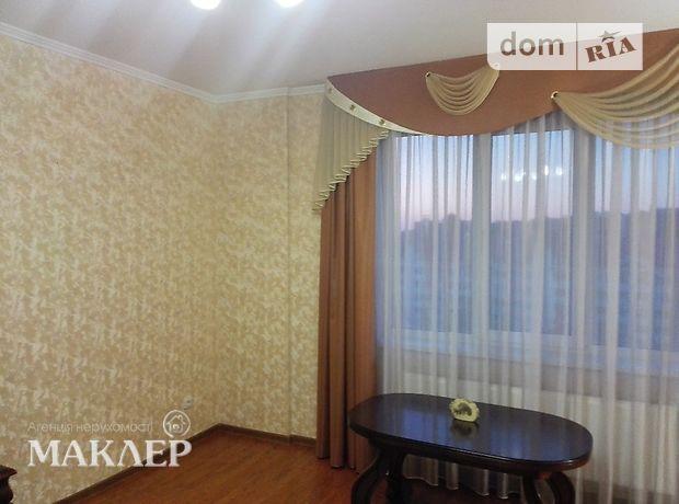 Долгосрочная аренда комнаты, Тернополь, р‑н.Дружба