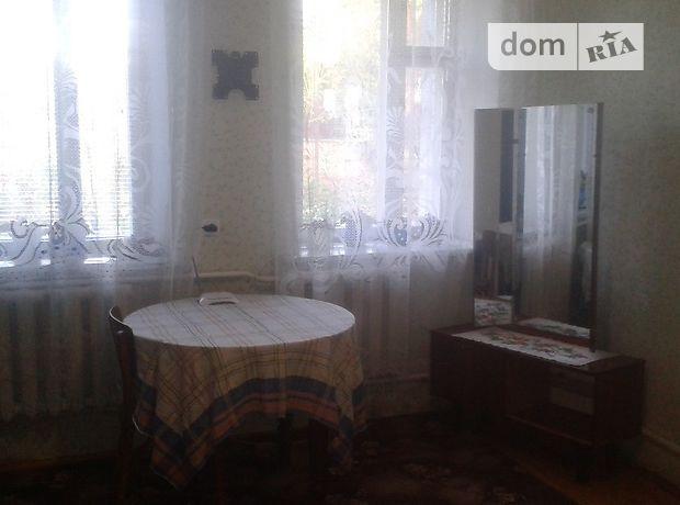 Комната в Тернополе, район Газопровод переулок Микулинецкий 2, помесячно фото 1
