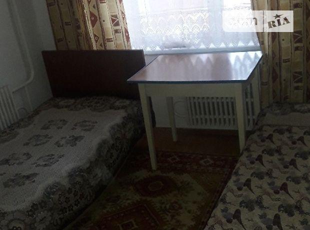 Комната в Тернополе, район Канада вул.Коновальця помесячно фото 1