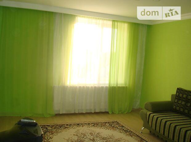 Комната без хозяев в Тернополе, район Новый свет улица Броварная помесячно фото 1
