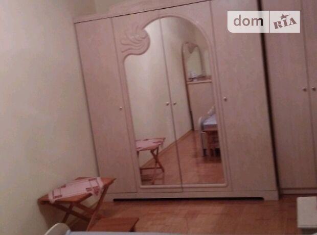 Кімната в Тернополі, район Новий світ вулиця Вільхова 1 помісячно фото 1