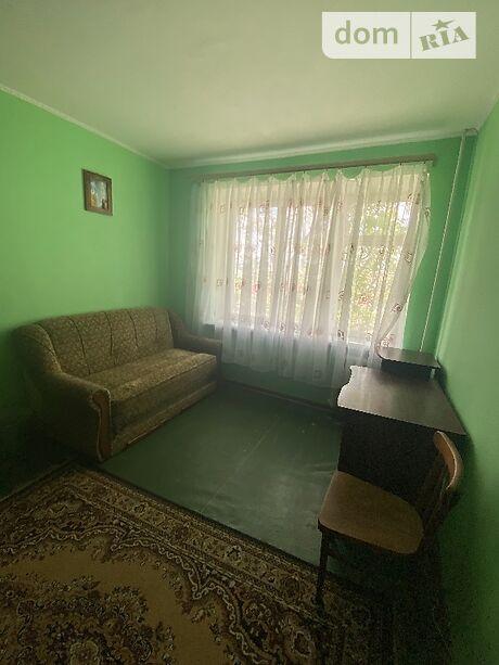Кімната в Тернополі, район Новий світ вулиця Вільхова помісячно фото 1