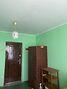 Кімната в Тернополі, район Новий світ вулиця Вільхова помісячно фото 2