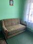 Кімната в Тернополі, район Новий світ вулиця Вільхова помісячно фото 3