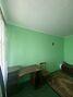 Кімната в Тернополі, район Новий світ вулиця Вільхова помісячно фото 4