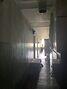 Кімната в Тернополі, район Новий світ вулиця Вільхова помісячно фото 5