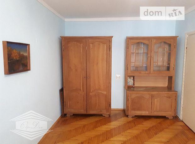 Комната без хозяев в Тернополе, район Новый свет Гуртожиток помесячно фото 1