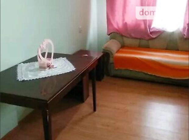 Комната без хозяев в Тернополе, район Новый свет помесячно фото 2