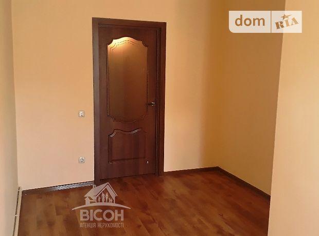 Комната в Тернополе, район Сахарный завод улица Ярмуша помесячно фото 1
