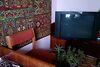 Комната в Тернополе, район Схидный улица Протасевича помесячно фото 5