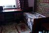 Комната в Тернополе, район Схидный улица Протасевича помесячно фото 4