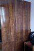 Комната в Тернополе, район Схидный улица Протасевича помесячно фото 6
