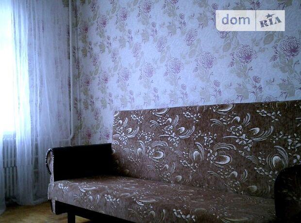 Комната без хозяев в Тернополе, район Солнечный бульвар Кулиша Пантелеймона помесячно фото 1