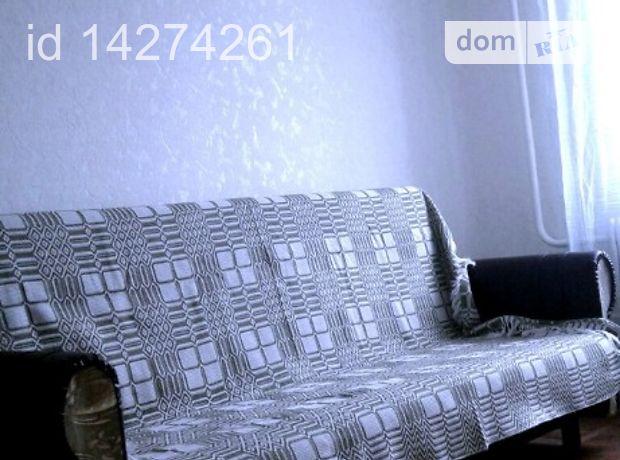 Довгострокова оренда кімнати, Тернопіль, р‑н.Сонячний, Куліша Пантелеймона бульвар