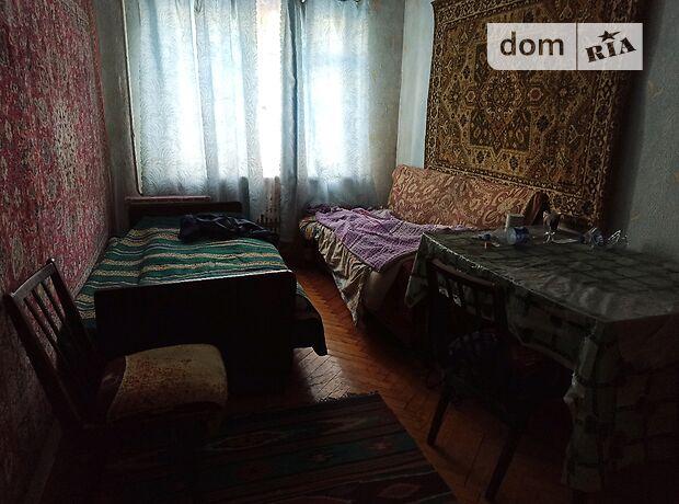 Кімната в Тернополі, район Бам вулиця Лепкого Богдана 5 помісячно фото 1