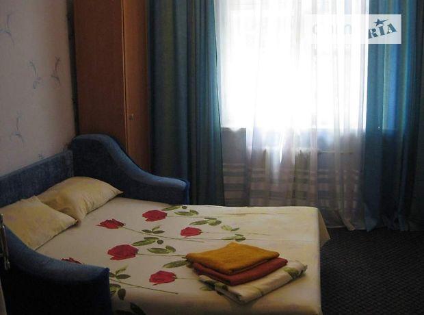 Комната в Тернополе, район Солнечный помесячно фото 1