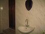 Кімната в Тернополі, район Старий парк вулиця Весела 2 помісячно фото 8
