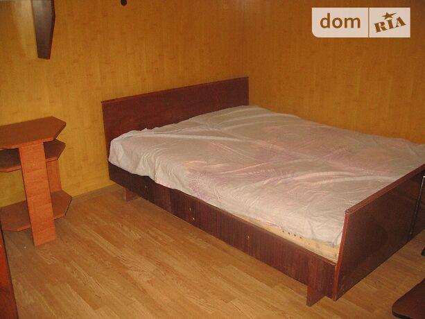 Кімната в Тернополі, район Старий парк вулиця Весела 2 помісячно фото 1