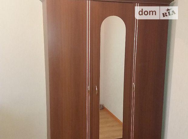 Долгосрочная аренда комнаты, Тернополь, р‑н.Центр, Єврогуртожиток