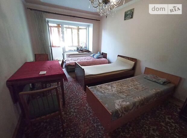 Кімната в Тернополі, район Центр вулиця Шпитальна 3 помісячно фото 1