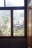 Кімната в Тернополі, район Центр вулиця Шпитальна 3 помісячно фото 5