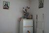 Кімната в Тернополі, район Центр вулиця Шпитальна 3 помісячно фото 4
