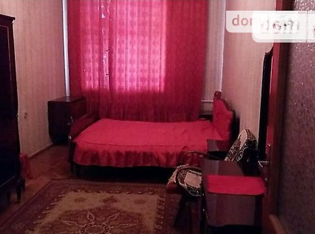 Долгосрочная аренда комнаты, Тернополь, р‑н.Центр, Каминная улица
