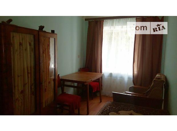 Комната без хозяев в Тернополе, район Центр улица Коперника помесячно фото 1