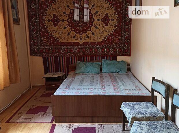 Кімната в Тернополі, район Центр вулиця Замкова помісячно фото 1