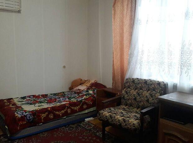 Кімната без господарів в Тернополі, район Центр ОСТРОЗЬКОГО 111 помісячно фото 1