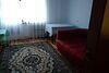 Кімната в Тернополі, район Східний проспект Бандери Степана помісячно фото 1