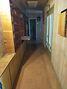 Кімната в Тернополі, район Східний проспект Бандери Степана помісячно фото 4