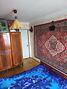 Кімната в Тернополі, район Східний проспект Бандери Степана помісячно фото 5