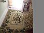 Кімната в Тернополі, район Східний вулиця Дорошенка Петра Гетьмана 1 помісячно фото 2